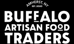 Buffalo Artisan Food Traders