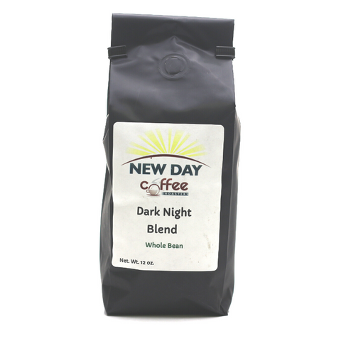 Dark Night Blend