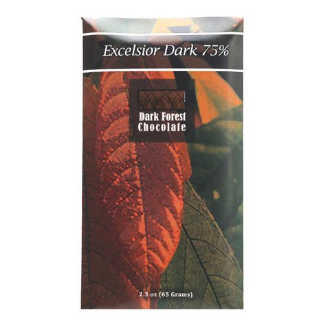 Excelsior Dark Chocolate