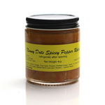 Nanny Dot's Spicy Pepper Relish