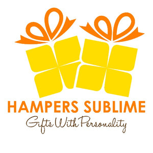Hampers Sublime