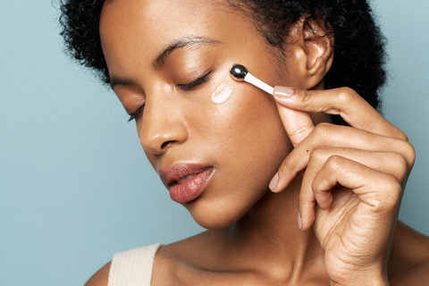 Snail gel cream has many benefits for a clean skincare routine
