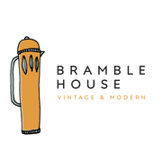 Bramble House