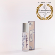 Load image into Gallery viewer, Parfume Oil - Magnifique 10mls