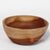 AJE002 WOODEN BOWL