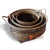ALI054 SET OF 3 ANTIQUED BASKETS