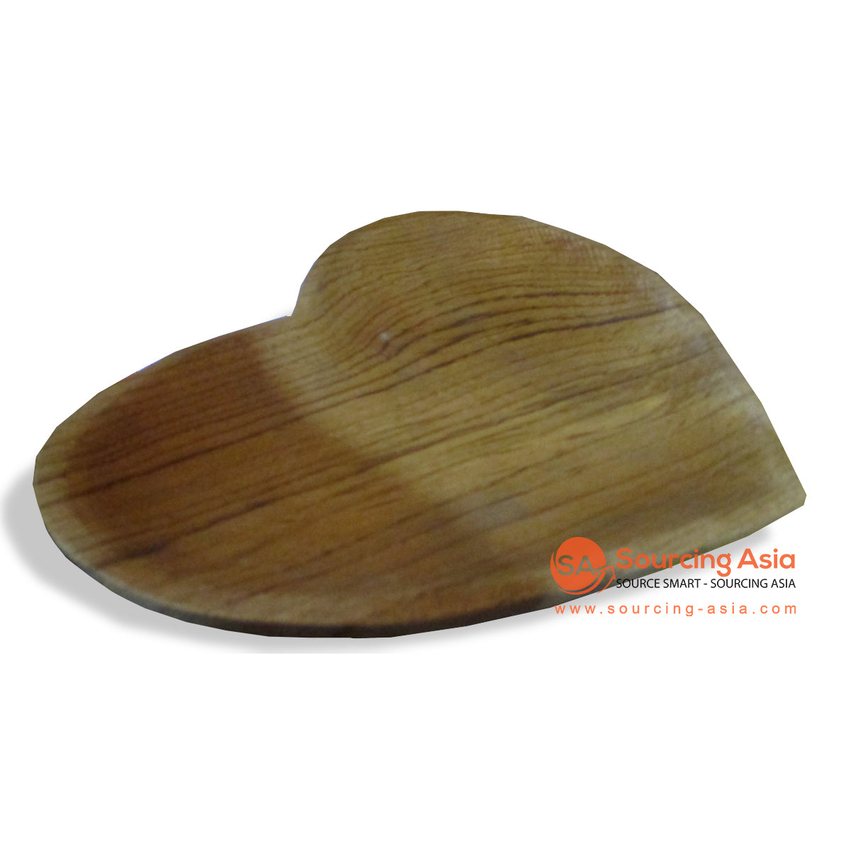 ANG012 HEART CHOPPING BOARD