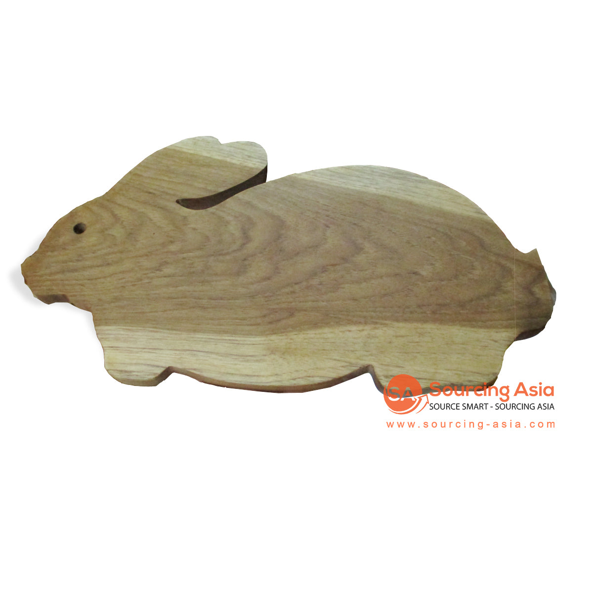 ANG018-B RABBIT CHOPPING BOARD