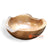 BMW012-3A WOODEN BOWL
