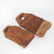BMW111-1 TEAK WOOD CHEESE BOARD