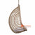 BNT287 RATTAN HANGING CHAIR