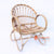BNTC001 THE CORNER RATTAN CHAIR