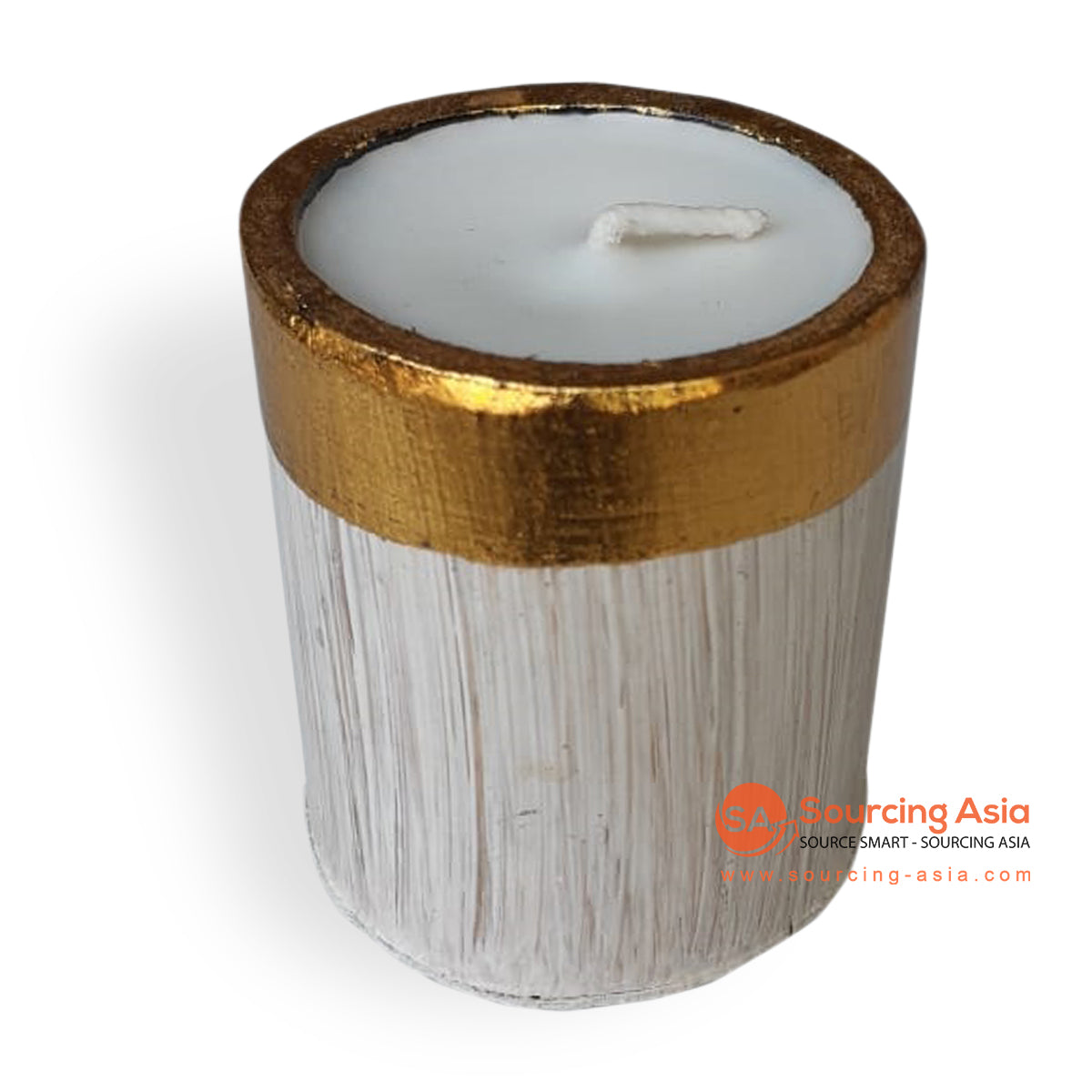 BSC017-1 CANDLE HOLDER