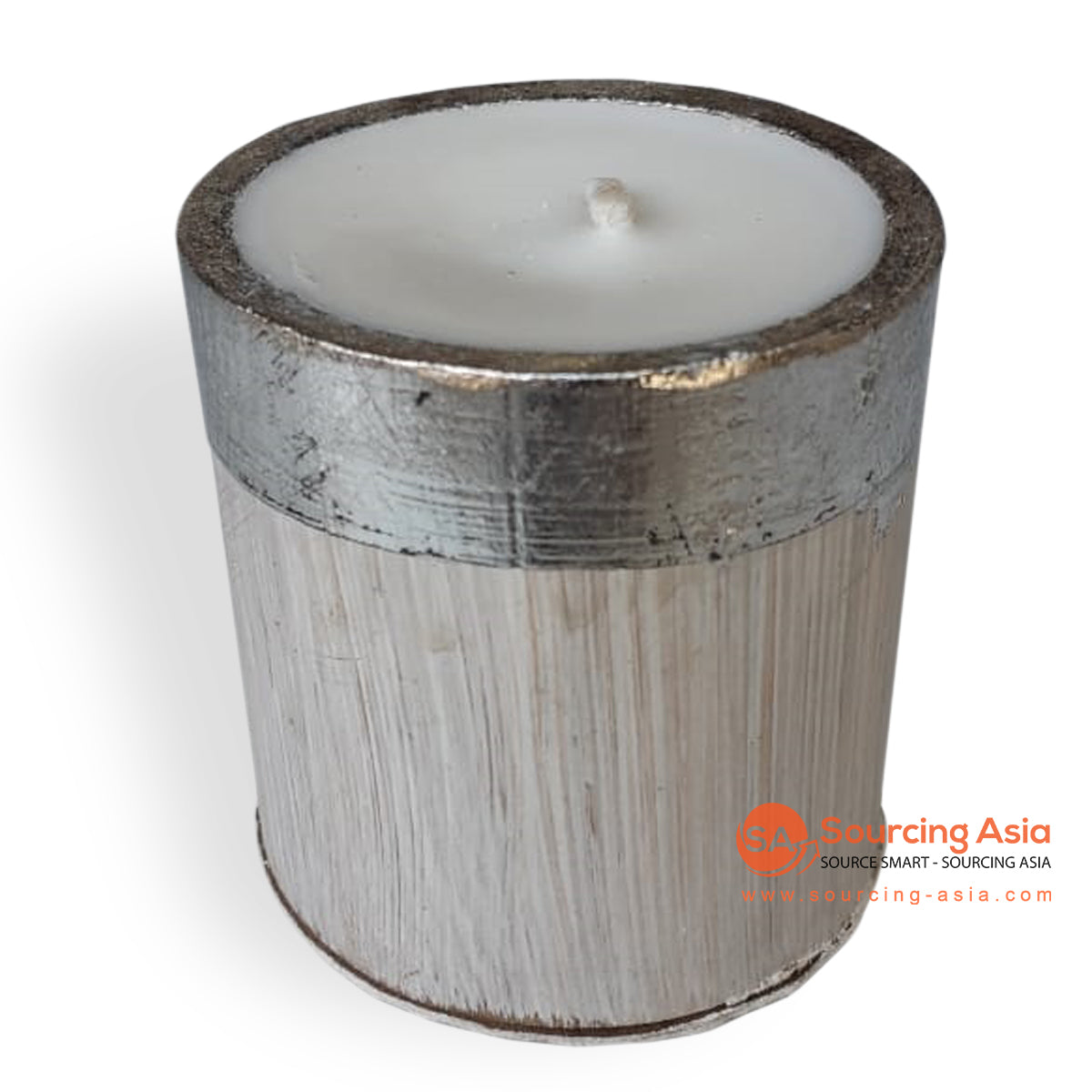 BSC017-2 CANDLE HOLDER