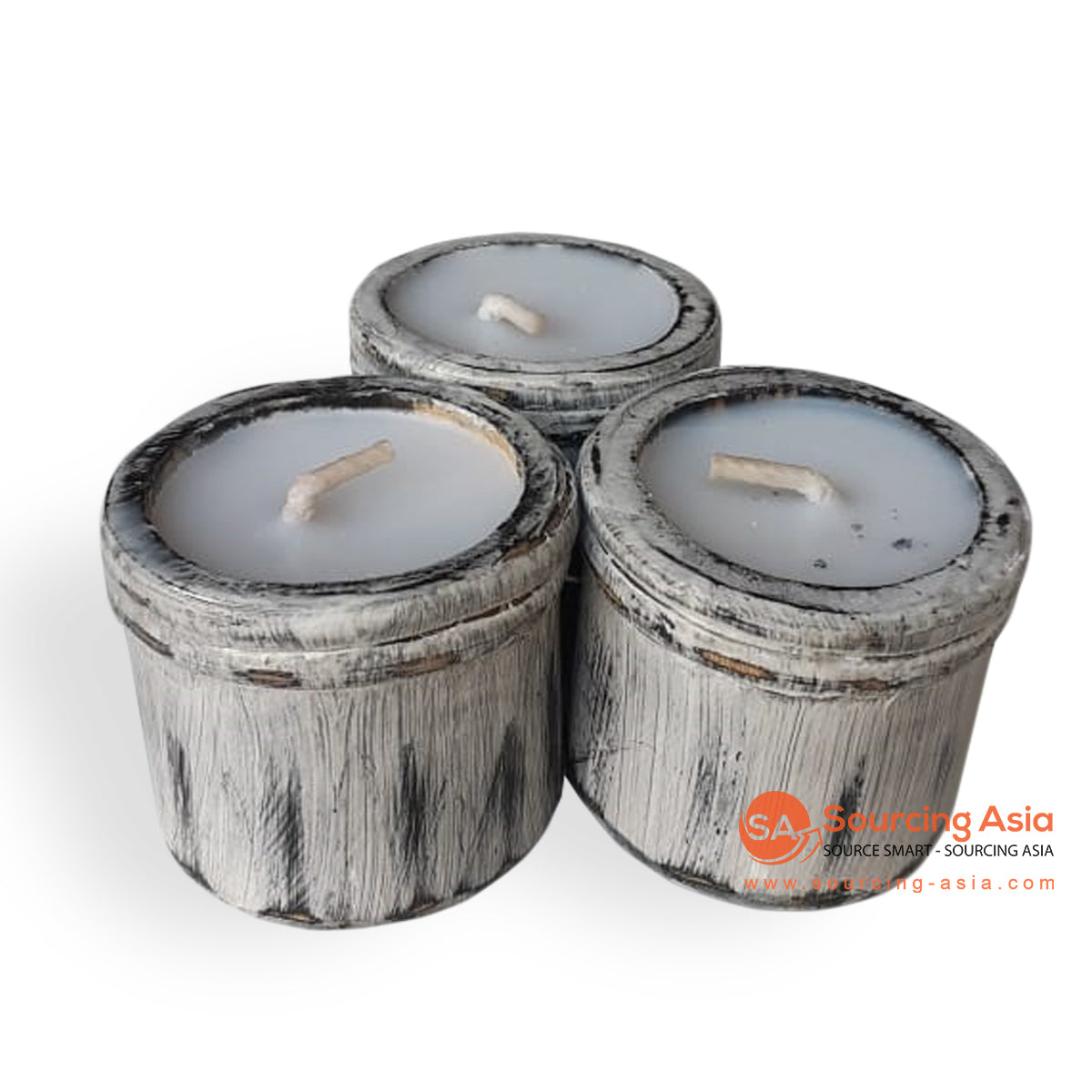 BSC019-2 SET OF 3 CANDLE HOLDER