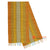 BZN034 SANDALWOOD TABLE RUNNER