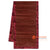 BZN035-100 SANDALWOOD TABLE RUNNER