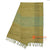BZN038 SANDALWOOD TABLE RUNNER