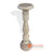 CHWD076-40 CANDLE HOLDER