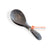 CNT003 WOODEN SPOON