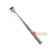 CNT007 BACK SCRATCHER