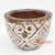DGPC014-1 TRIBAL POT