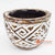 DGPC014-2 TRIBAL POT