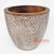 DGPC017-1 ETHNIC TRIBAL POT