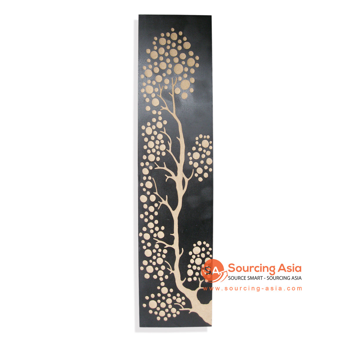 EXC002-30X120 WALL DECORATION