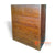 GNV001 CHEST OF DRAWERS 5 DRAWER
