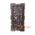GUR010A-RS WOODEN WALL DECORATION WITH CARVING