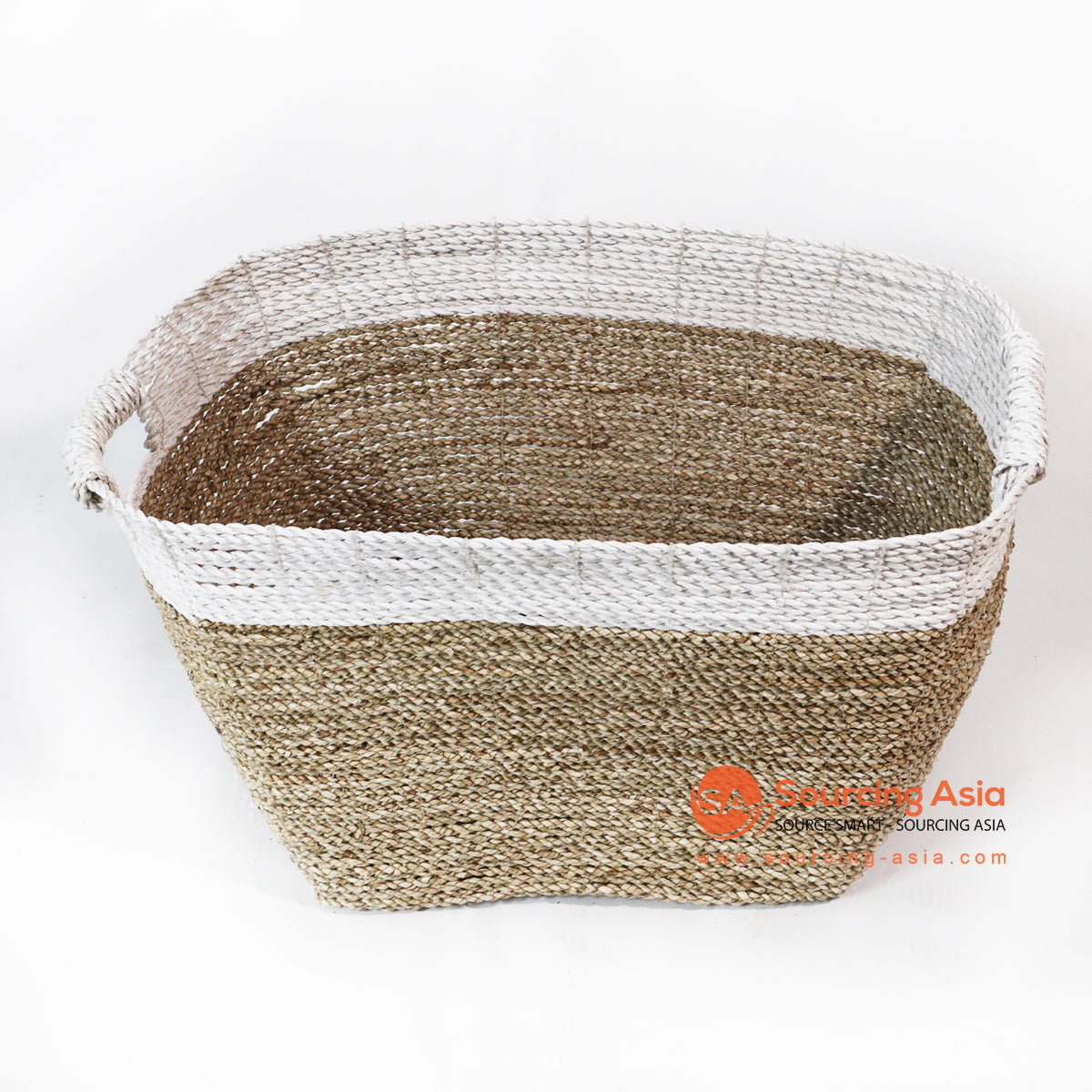 HBS095 RECTANGLE BASKET