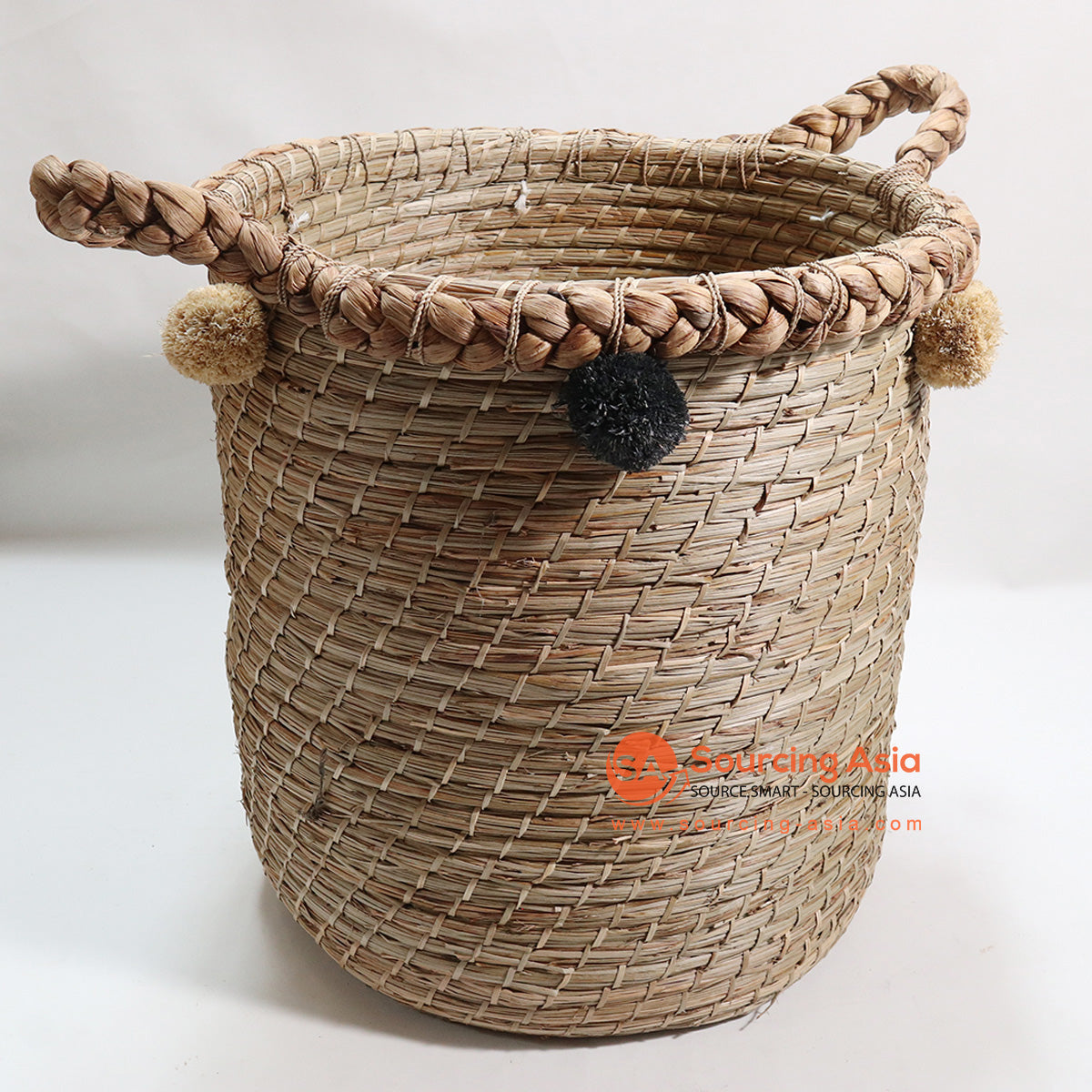 HBSC090-1 LARGE SIZE MENDONG BASKET