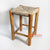 HBSC152 SEA GRASS BAR STOOL