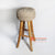 HBSC159 SEA GRASS BAR STOOL