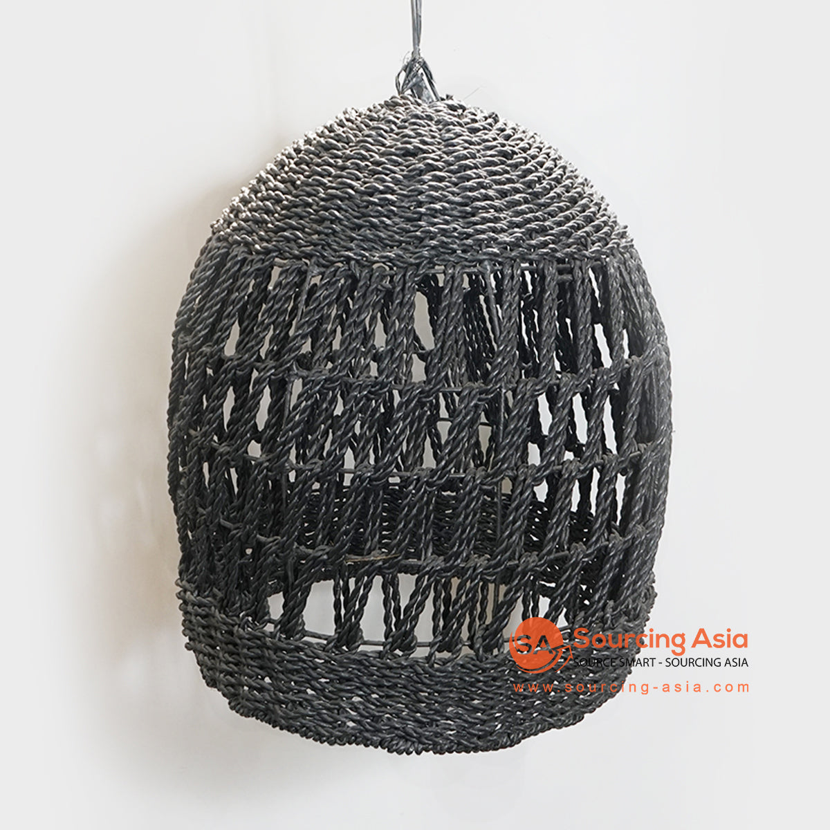 HBSC192 SEA GRASS HANGING LAMP