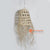 HBSC233 COARSE GRASS HANGING LAMP