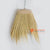 HBSC236 SUKET GRASS HANGING LAMP