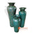 JNP025SET SET OF 3 GRC POTS