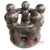 JNP055M CANDLE HOLDER