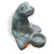 JNP114-A FROG ASHTRAY