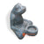 JNP114-B FROG ASHTRAY