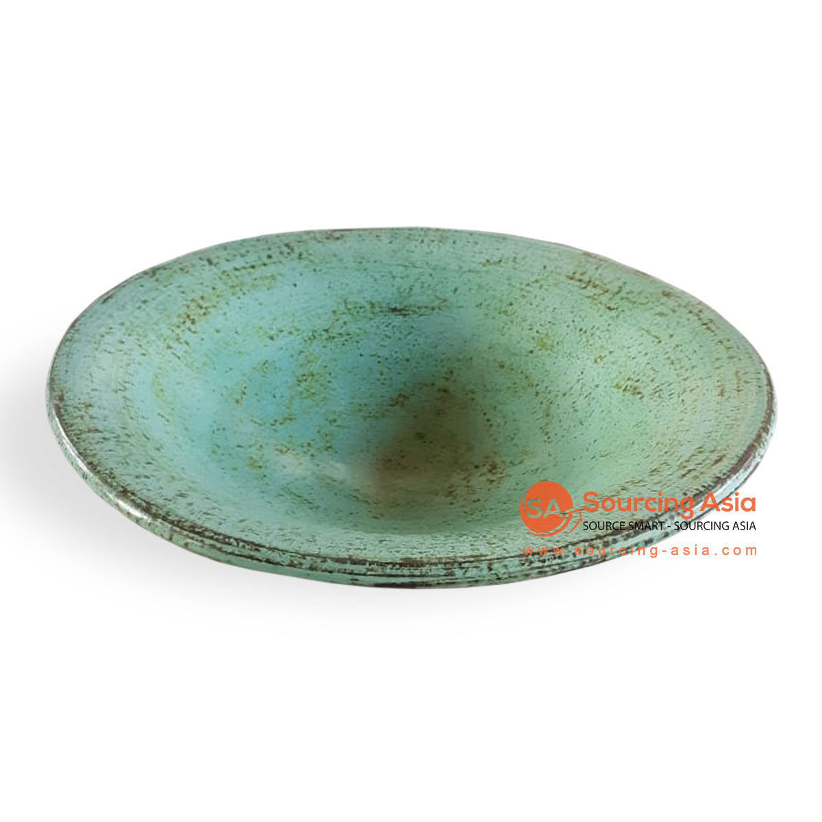 JNP128-KY23 TERRACOTTA BOWL