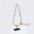 KNTC073 PAPUA SHELL NECKLACE ON STAND