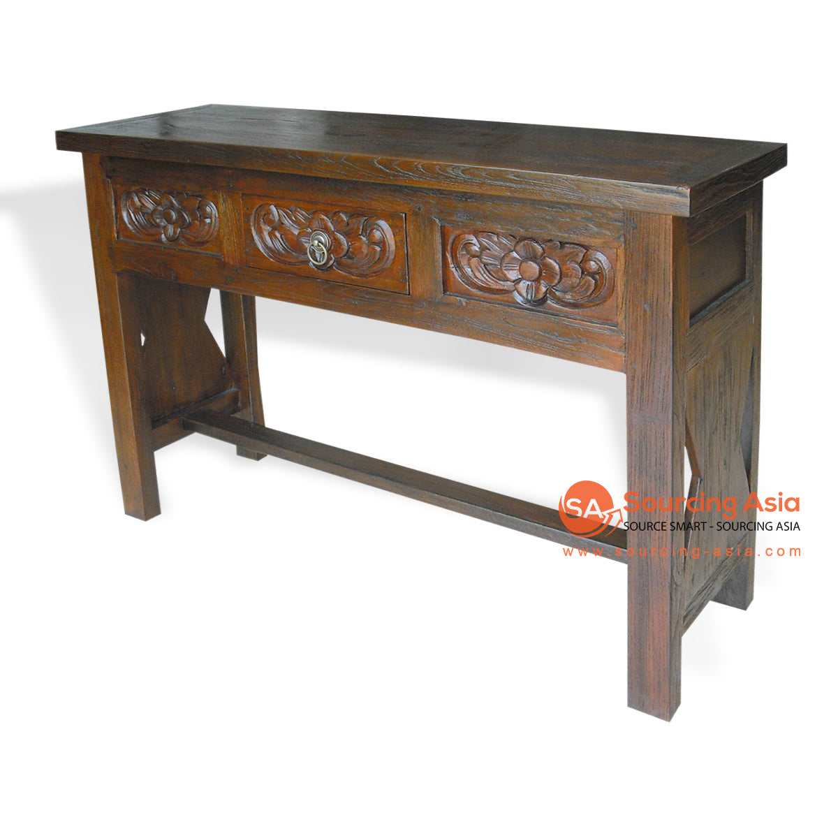 KYT10032 CONSOLE TABLE