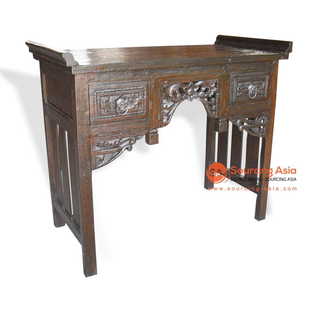 KYT10040 CONSOLE TABLE