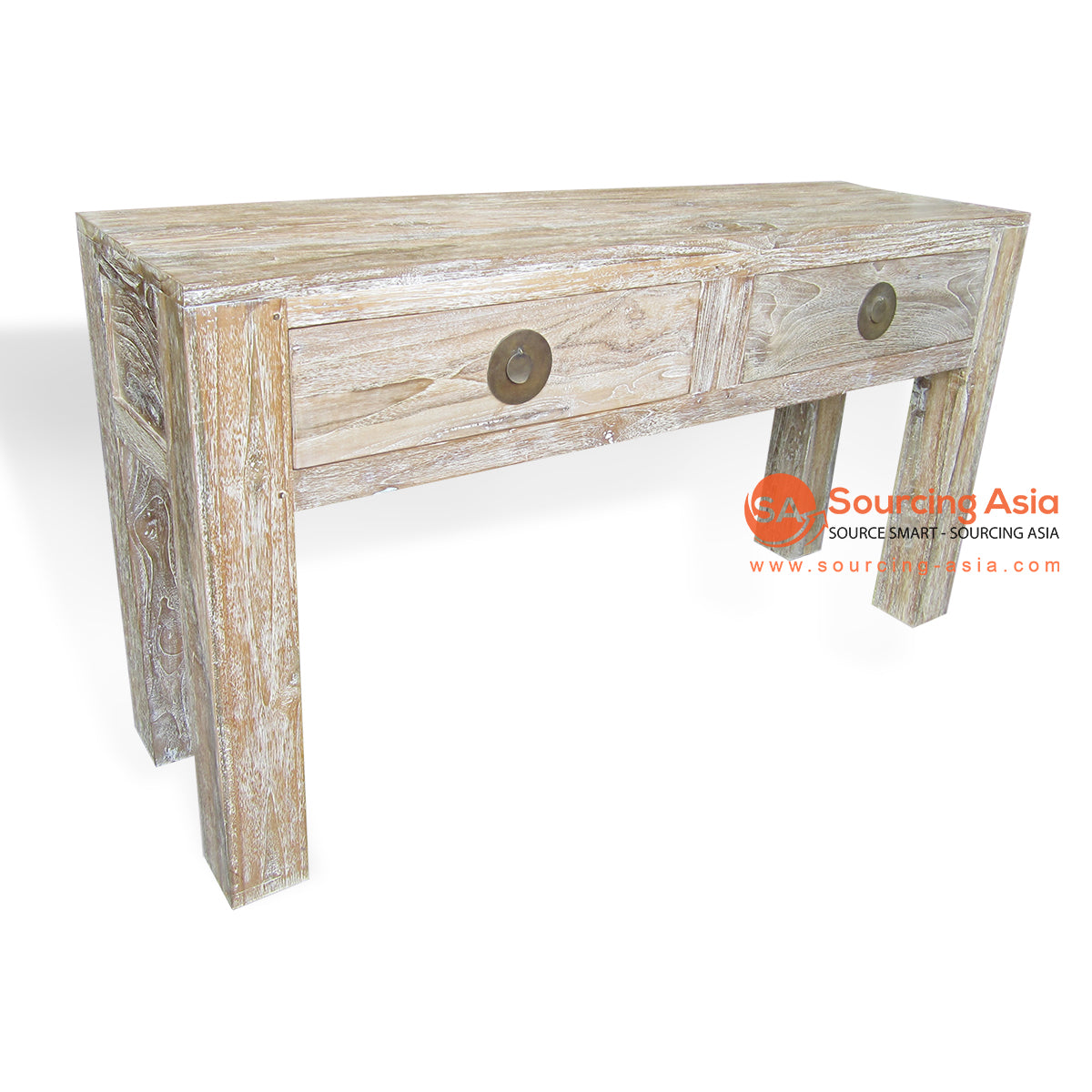 KYT10054-1 CONSOLE TABLE