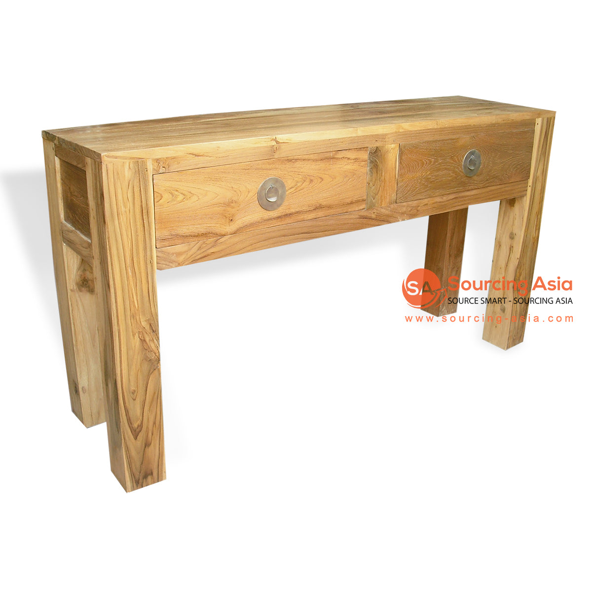 KYT10054 CONSOLE TABLE