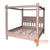 KYT12021K BED NATURAL