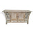 LAC055 CARVED BUFFET 2 DOOR 2 DRAWER